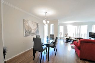 "Photo 2: 213 8300 BENNETT Road in Richmond: Brighouse South Condo for sale in ""MAPLE COURT"" : MLS®# R2159657"