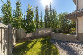 Photo 44: 20 Leveque Way: St. Albert House for sale : MLS®# E4243314