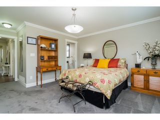 """Photo 10: 4529 207 Street in Langley: Langley City House for sale in """"Mossey/Uplands"""" : MLS®# R2300781"""