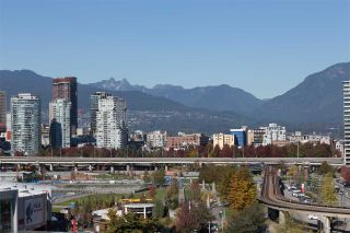 """Photo 16: 1206 1618 QUEBEC Street in Vancouver: Mount Pleasant VE Condo for sale in """"CENTRAL"""" (Vancouver East)  : MLS®# R2496831"""