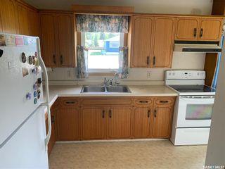Photo 4: 107 Morken Street in Sturgis: Residential for sale : MLS®# SK817889