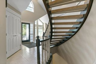 Photo 4: 259 HEAGLE Crescent in Edmonton: Zone 14 House for sale : MLS®# E4247429