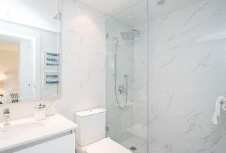 Photo 10: 102 2239 W 7TH Avenue in Vancouver: Kitsilano Condo for sale (Vancouver West)  : MLS®# R2621201