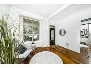 "Photo 8: 1748 140 Street in Surrey: Sunnyside Park Surrey House for sale in ""Sunnyside Park"" (South Surrey White Rock)  : MLS®# R2473196"