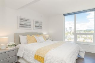 Photo 25: 1801 433 SW MARINE Drive in Vancouver: Marpole Condo for sale (Vancouver West)  : MLS®# R2585789