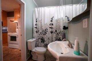 Photo 13: 45 6th Street NE in Portage la Prairie: House for sale : MLS®# 202112294