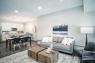 Photo 12: 212 1505 Molson Street in Winnipeg: Oakwood Estates Condominium for sale (3H)  : MLS®# 202123037