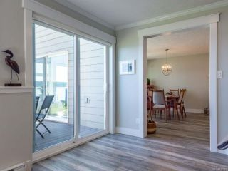 Photo 13: 104 539 Island Hwy in CAMPBELL RIVER: CR Campbell River Central Condo for sale (Campbell River)  : MLS®# 842310