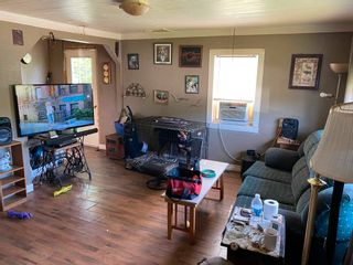 Photo 12: 811 Marshdale Road in Hopewell: 108-Rural Pictou County Residential for sale (Northern Region)  : MLS®# 202114793