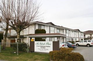 """Photo 2: 6 45655 MCINTOSH Drive in Chilliwack: Chilliwack W Young-Well Condo for sale in """"McIntosh Place"""" : MLS®# R2240095"""