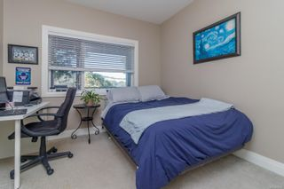 Photo 10: 101 1145 Sikorsky Rd in : La Westhills Condo for sale (Langford)  : MLS®# 873613