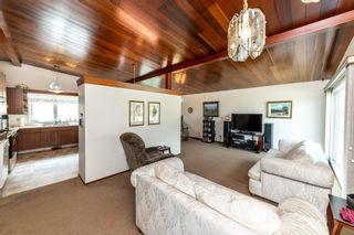 Photo 2: 15411 110 Avenue in Edmonton: Zone 21 House for sale : MLS®# E4251580