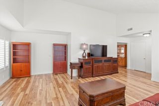 Photo 9: 7645 E Camino Tampico in Anaheim: Residential for sale (93 - Anaheim N of River, E of Lakeview)  : MLS®# PW21034393