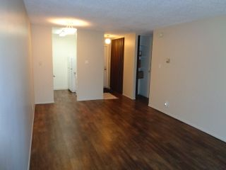 Photo 1: 111-245 Gordonhorn Crescent in Kamloops: SaHali Condo for sale : MLS®# 136592