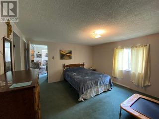 Photo 4: 5276 19 Avenue in Coleman: House for sale : MLS®# A1113553