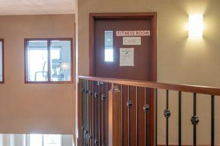Photo 28: 330 263 MacEwan Road in Edmonton: Zone 55 Condo for sale : MLS®# E4233045