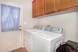 Photo 22: OCEANSIDE House for sale : 4 bedrooms : 4864 Glenhollow Cir