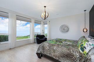 Photo 26: 4 1310 Wilkinson Rd in : CV Comox Peninsula House for sale (Comox Valley)  : MLS®# 860262