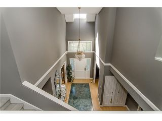 """Photo 4: 4788 HUDSON Street in Vancouver: Shaughnessy House for sale in """"Shaughnessy"""" (Vancouver West)  : MLS®# V1018312"""