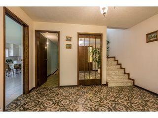 Photo 14: 2951 GRAVELEY Street in Vancouver: Renfrew VE House for sale (Vancouver East)  : MLS®# R2174134