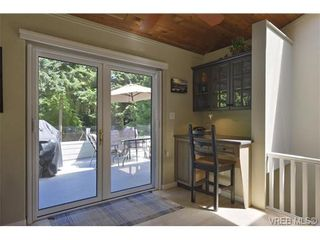 Photo 12: 760 Piedmont Dr in VICTORIA: SE Cordova Bay House for sale (Saanich East)  : MLS®# 676394