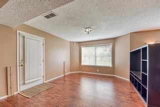 Photo 40: 151 Edgebrook Close NW in Calgary: Edgemont Detached for sale : MLS®# A1131174