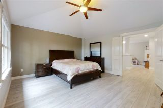 Photo 13: 26 HAWTHORN Drive in Port Moody: Heritage Woods PM House for sale : MLS®# R2564144