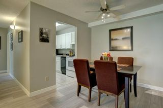 Photo 10: 9107 315 Southampton Drive SW in Calgary: Southwood Apartment for sale : MLS®# A1105768