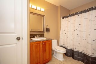 Photo 24: 42 PETER THOMAS Drive in Windsor Junction: 30-Waverley, Fall River, Oakfield Residential for sale (Halifax-Dartmouth)  : MLS®# 201920586