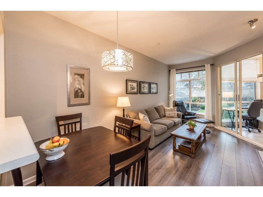"""Photo 7: Photos: 206 630 ROCHE POINT Drive in North Vancouver: Roche Point Condo for sale in """"THE LEGEND"""" : MLS®# R2235559"""
