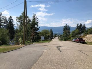 Photo 3: 3150 16th Avenue, NE in Salmon Arm: Vacant Land for sale : MLS®# 10235588