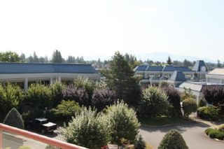 "Photo 8: 420 2626 COUNTESS Street in Abbotsford: Abbotsford West Condo for sale in ""The Wedgewood"" : MLS®# R2398215"
