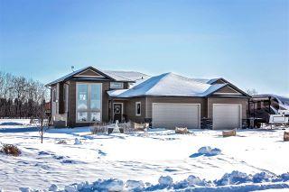 Photo 37: 338 42230 TWP RD 632: Rural Bonnyville M.D. House for sale : MLS®# E4230178