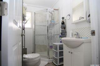 Photo 7: 121 21st Street in Battleford: Residential for sale : MLS®# SK800827
