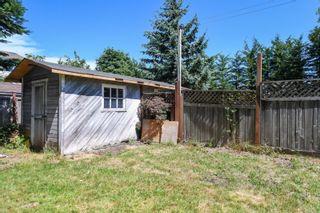 Photo 36: B 223 Mitchell Pl in Courtenay: CV Courtenay City Half Duplex for sale (Comox Valley)  : MLS®# 882875