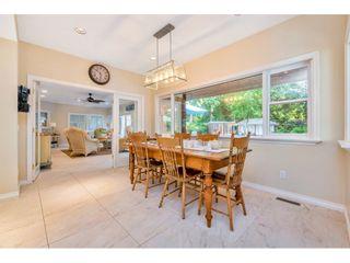 "Photo 10: 12532 23 Avenue in Surrey: Crescent Bch Ocean Pk. House for sale in ""West Ocean Park"" (South Surrey White Rock)  : MLS®# R2462208"
