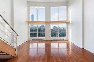 """Photo 14: 1103 933 SEYMOUR Street in Vancouver: Downtown VW Condo for sale in """"THE SPOT"""" (Vancouver West)  : MLS®# R2539934"""