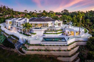 Photo 6: House for sale : 6 bedrooms : 6002 Via Posada Del Norte in Rancho Santa Fe