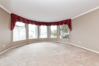 """Photo 4: 12550 220A Street in Maple Ridge: West Central House for sale in """"Davison Subdivision"""" : MLS®# R2482566"""