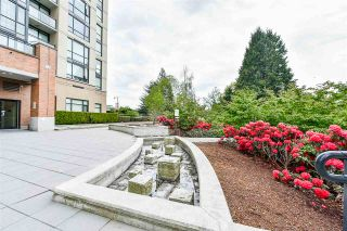 "Photo 8: 1710 10777 UNIVERSITY Drive in Surrey: Whalley Condo for sale in ""City Point"" (North Surrey)  : MLS®# R2205198"