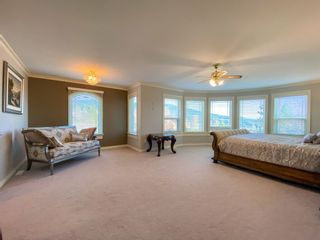 Photo 26: 3098 PLATEAU Boulevard in Coquitlam: Westwood Plateau House for sale : MLS®# R2523987