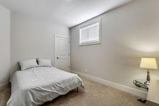 Photo 33: 2526 20 Street SW in Calgary: Richmond House for sale : MLS®# C4125393