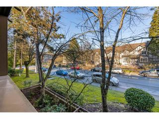 """Photo 21: 207 3420 BELL Avenue in Burnaby: Sullivan Heights Condo for sale in """"Bell park Terrace"""" (Burnaby North)  : MLS®# R2525791"""