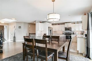Photo 5: 6273 Thompson Drive, in Peachland: House for sale : MLS®# 10239521