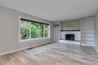 Photo 4: 962 53A Street in Delta: Tsawwassen Central House for sale (Tsawwassen)  : MLS®# R2622514