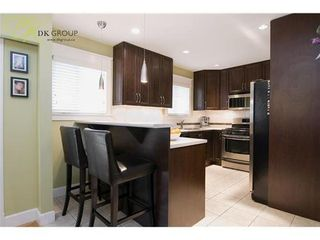 Photo 4: 6464 BROADWAY Other in Burnaby North: Home for sale : MLS®# V885911