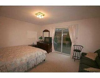 Photo 7: 4 7400 GILBERT Road in Richmond: Home for sale : MLS®# V635275