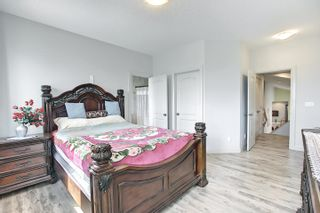 Photo 35: 3240 151 Avenue in Edmonton: Zone 35 House for sale : MLS®# E4250675