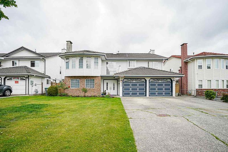 FEATURED LISTING: 12462 73A Avenue Surrey