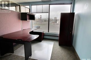 Photo 6: PC#2 77 15th ST E in Prince Albert: Office for lease : MLS®# SK855684